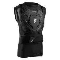 Моточерепаха Thor Sentry Vest