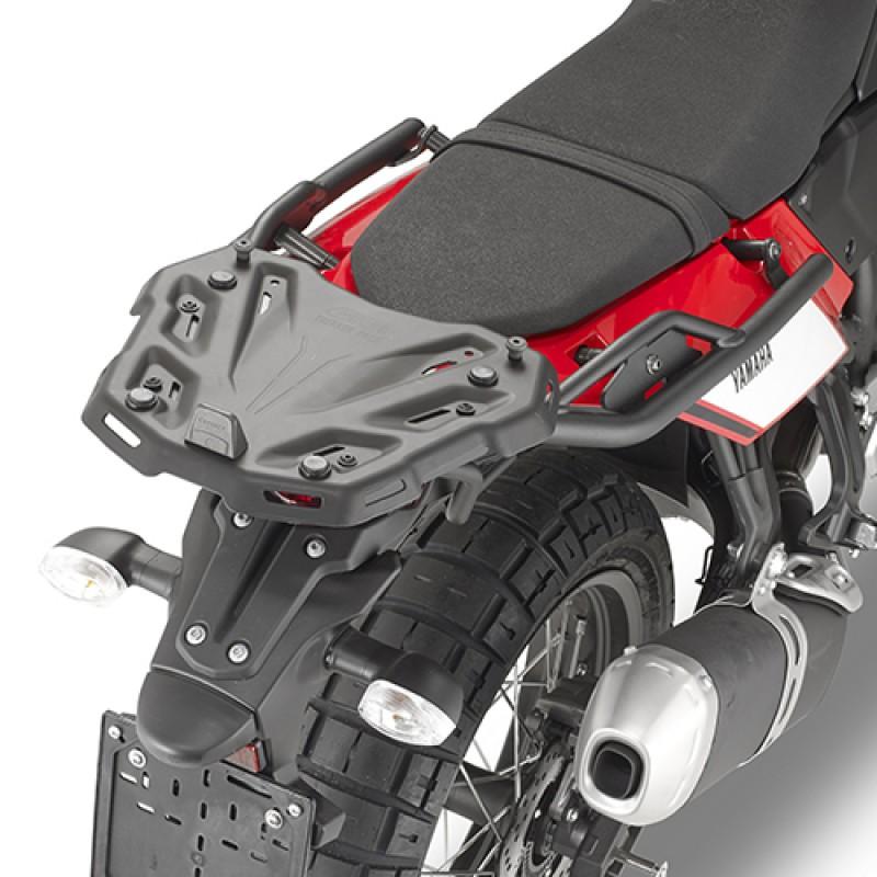 Крепление кофра Givi Yamaha Tenere XT700 2019- - motodom.com.ua