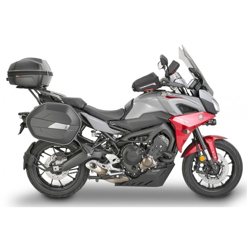 Кофры Givi WL900 - motodom.com.ua