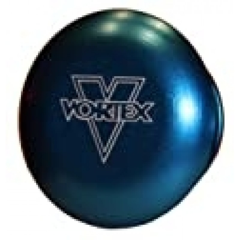Заглушка Vortex для крашпадов V3 - motodom.com.ua