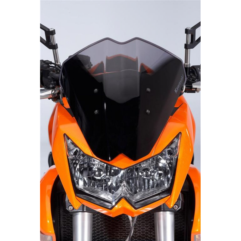 Ветровое стекло Kawasaki ZR1000B - motodom.com.ua