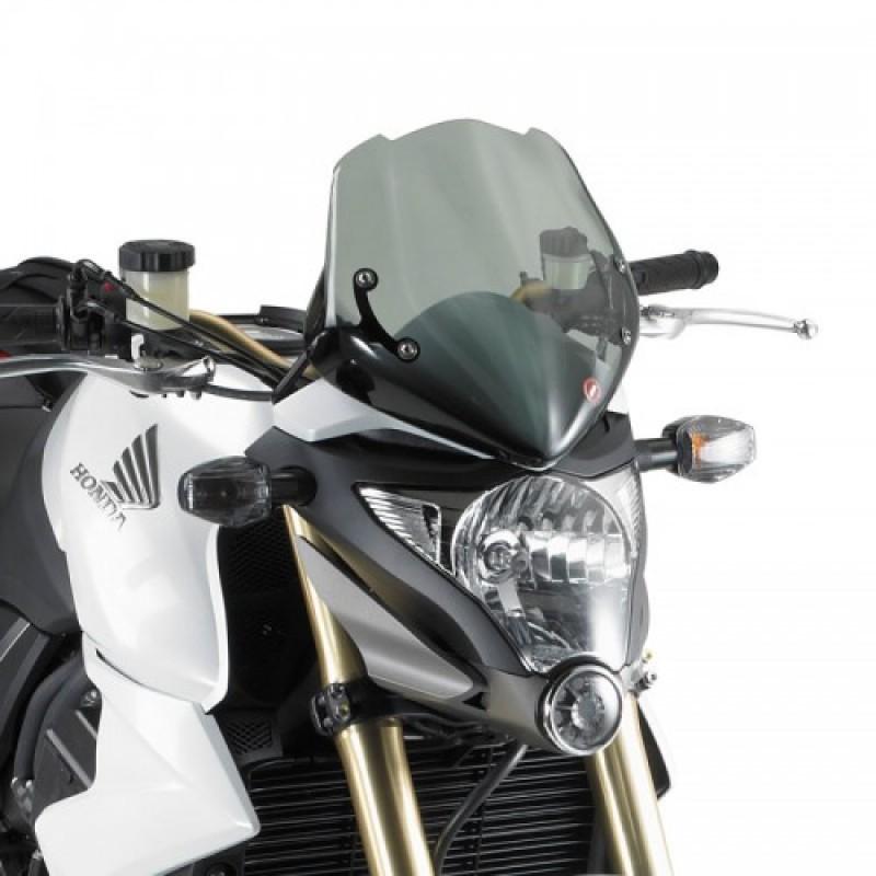 Крепление ветрового стекла Givi CB1000R 2008-14 - motodom.com.ua