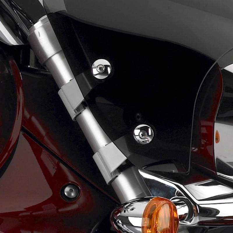 Ветровое стекло National Cycle Vstream Suzuki M109R/VZR1800 - motodom.com.ua