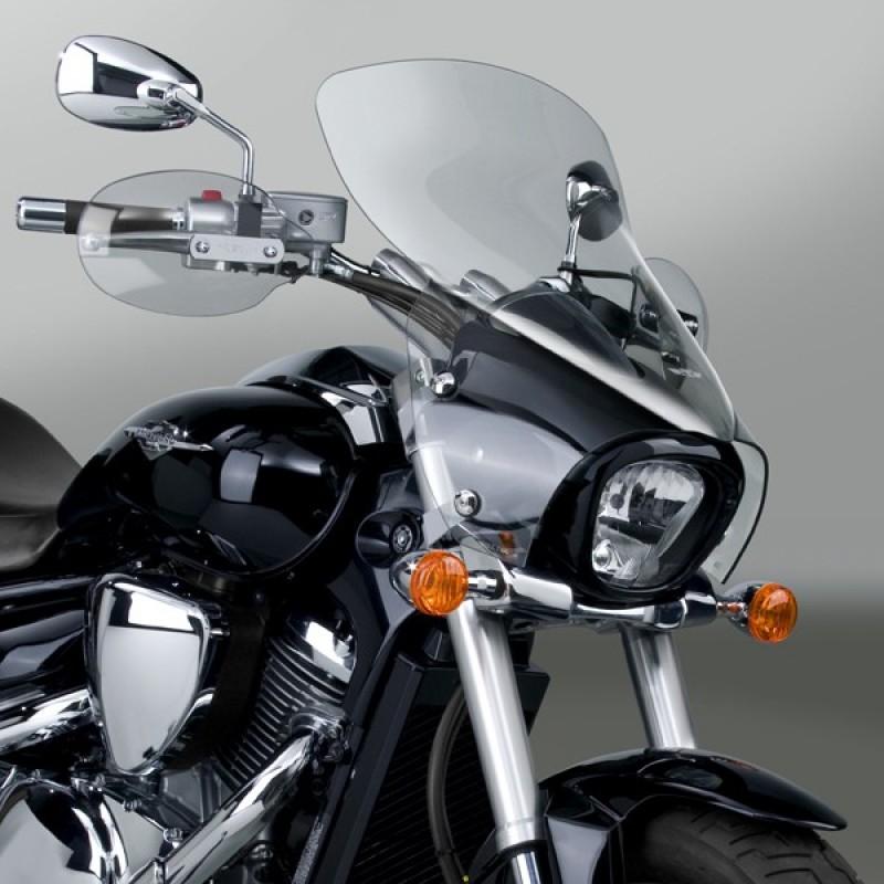 Ветровое стекло National Cycle Vstream Suzuki M90/VZR1500 - motodom.com.ua