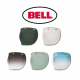 Визор Bell Bubble Delux - motodom.com.ua