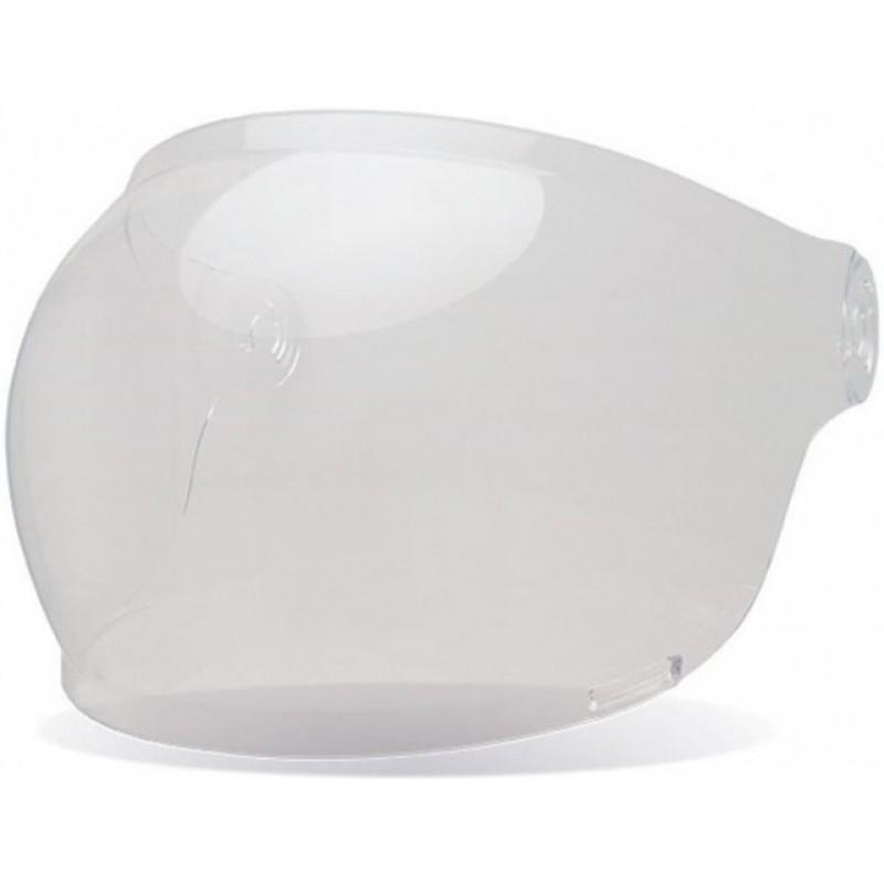 Визор Bell Bullit Bubble - motodom.com.ua