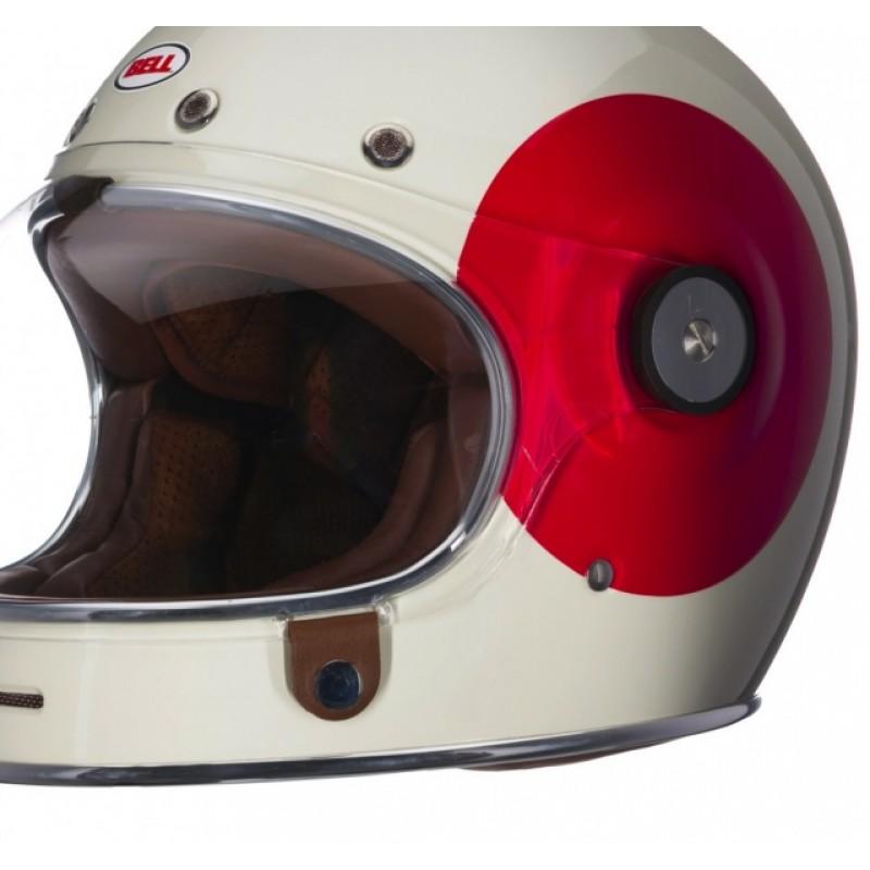 Визор Bell Bullit Flat - motodom.com.ua