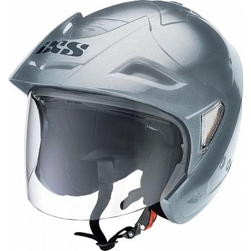 Визор IXS HX 95 - motodom.com.ua