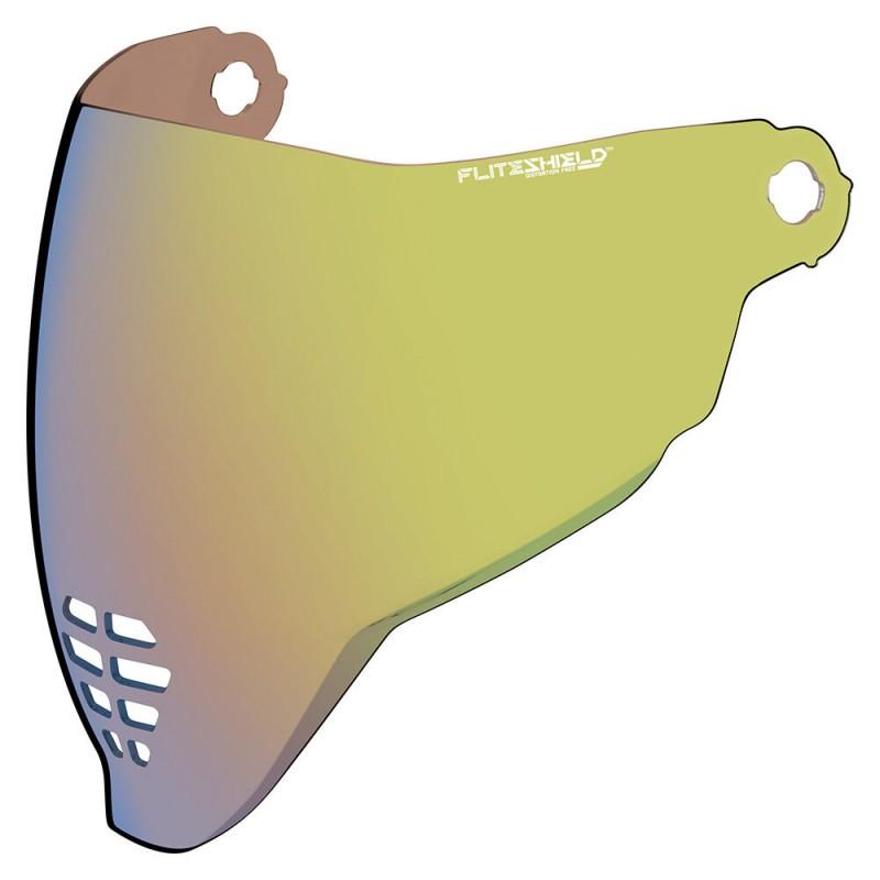Визор Icon Airflite RST - motodom.com.ua