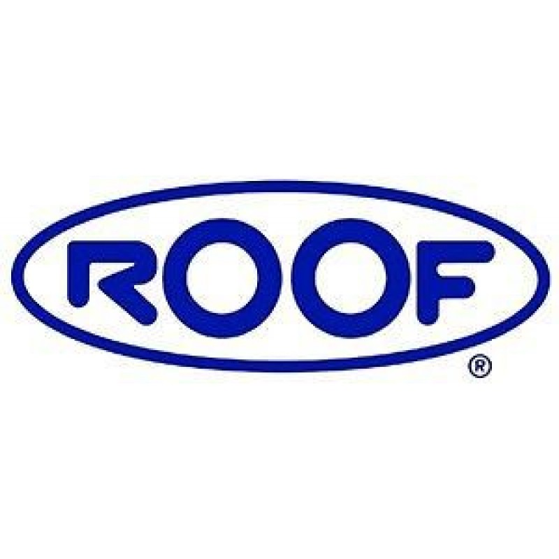 Визор механика Roof Roadster - motodom.com.ua