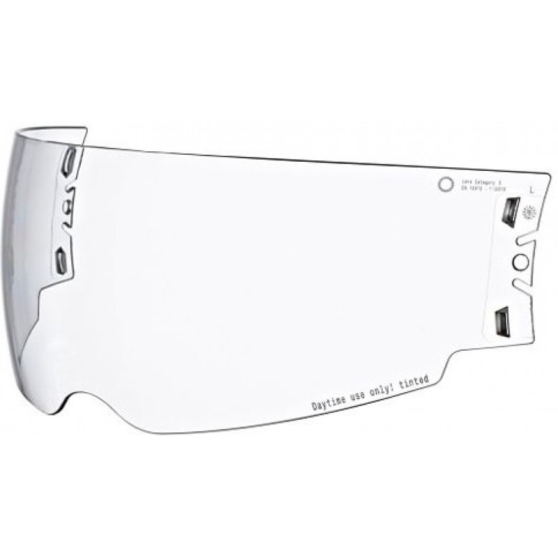 Визор солнечный Schuberth M1 C3Pro/S2/E1 - motodom.com.ua