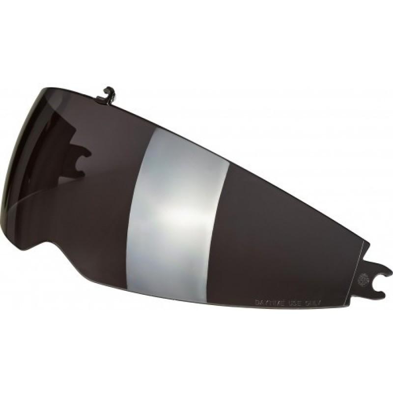 Визор солнечный Shark Skwal D-Skwal Nano - motodom.com.ua