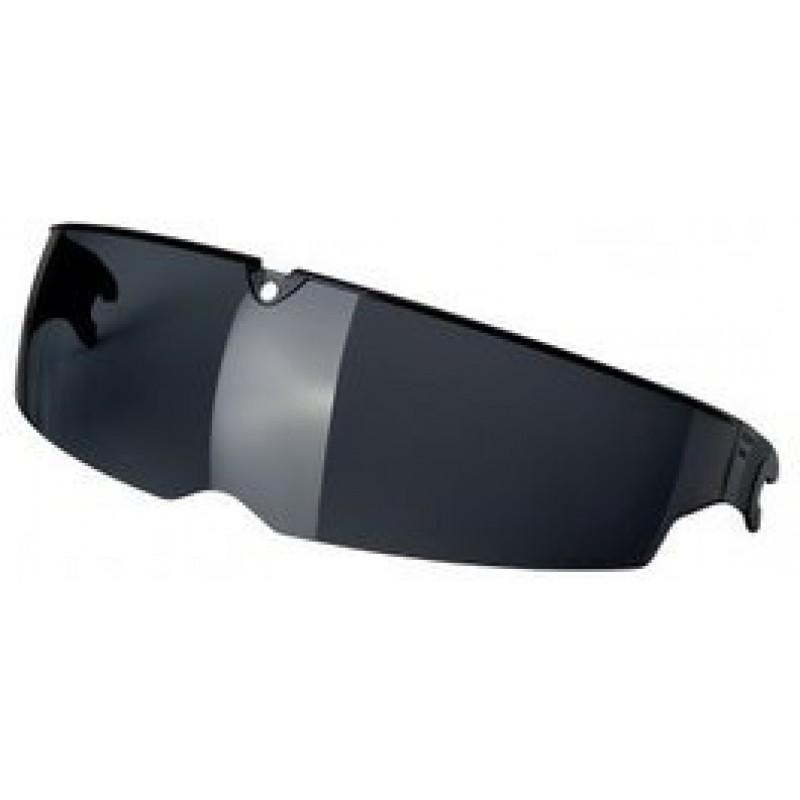 Визор солнечный Shark V2 - motodom.com.ua