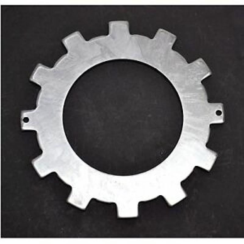 Диск сцепления проставочный Kawasaki - motodom.com.ua