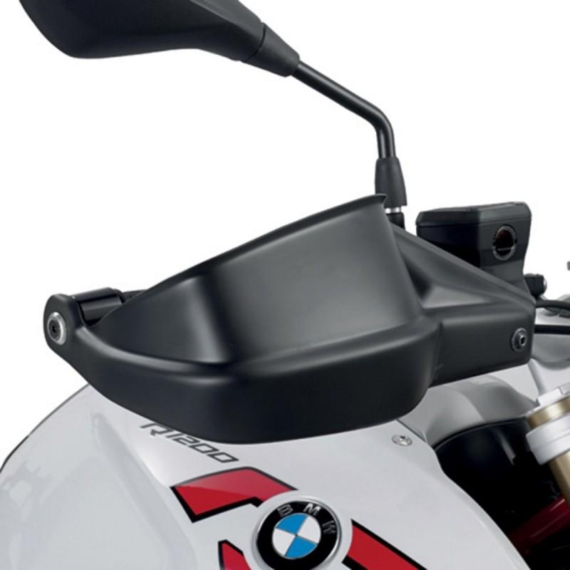 Защита рук Givi R1200R 2015-18 - motodom.com.ua