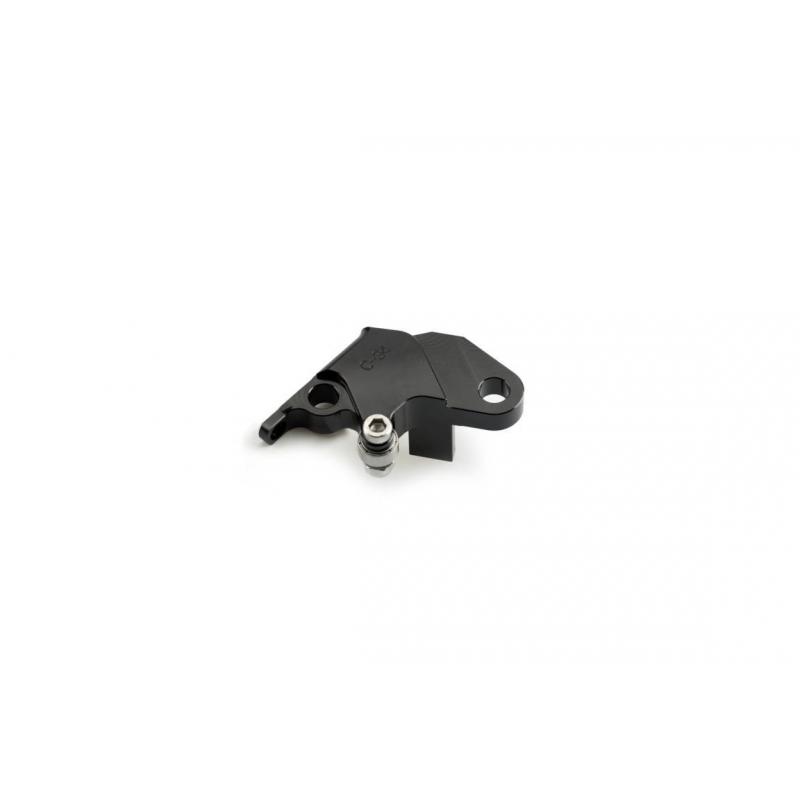 Адаптер рычага сцепления Puig GSR600 / GSR750 / GSX-R600 / GSX-R750 / GSX-R1000 - motodom.com.ua