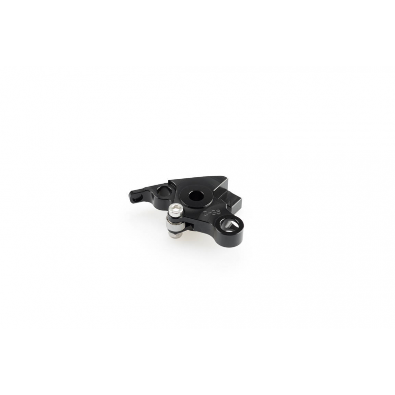 Адаптер рычага сцепления Puig Suzuki GSF1250S / GSF650S / GSX1400 / GSX1300R / SV1000 / DL1000 - motodom.com.ua