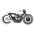 Мотоциклы б/у