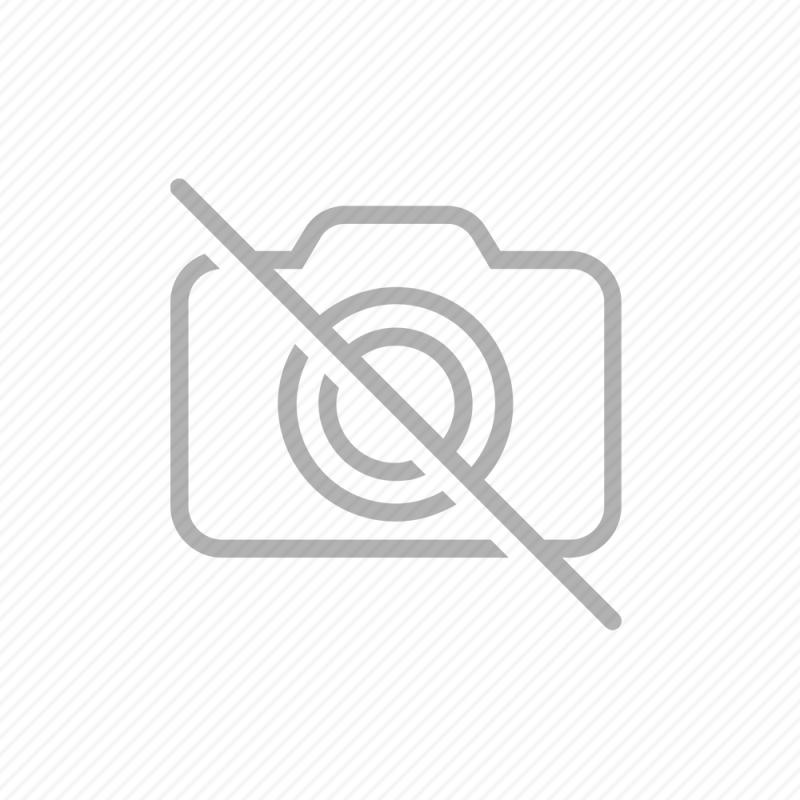 Аккумулятор Yuasa - motodom.com.ua